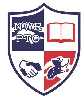 NORTH WARREN PTO